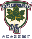 Maple Grove Academy Querétaro